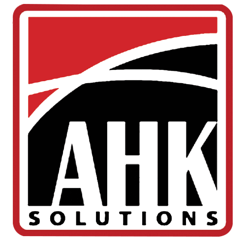 AHK Tracker Deux | AHK Solutions - Australia
